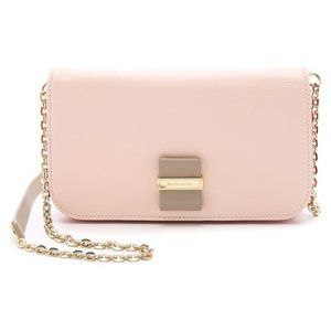 See by chloé 'Rosita' mini crossbody bag